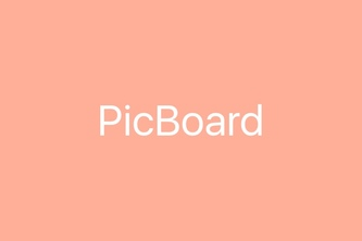 Picboard