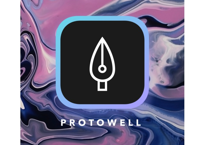 Protowell – screenshot 1