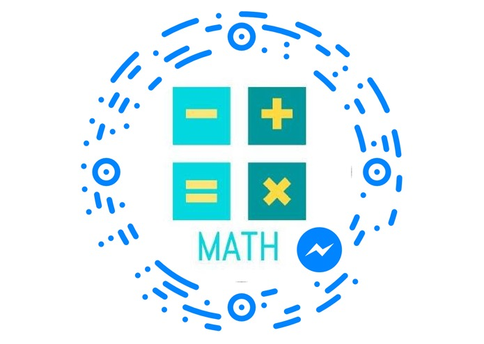 Math on the go – screenshot 1