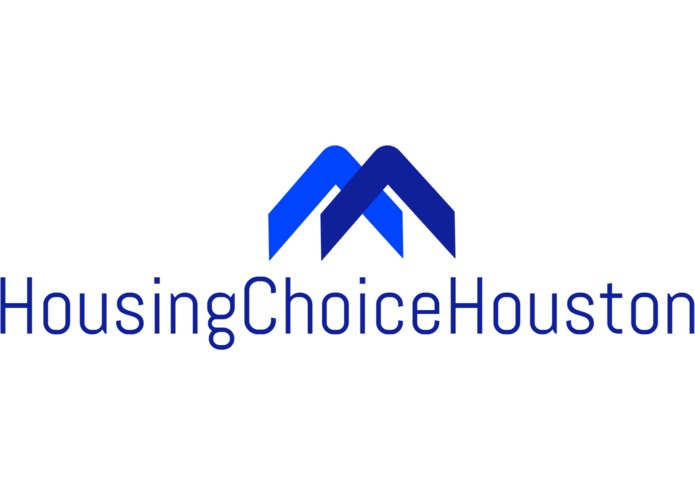 HousingChoiceHouston – screenshot 1