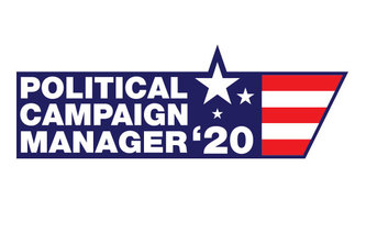 Political Campaign Manager 2020