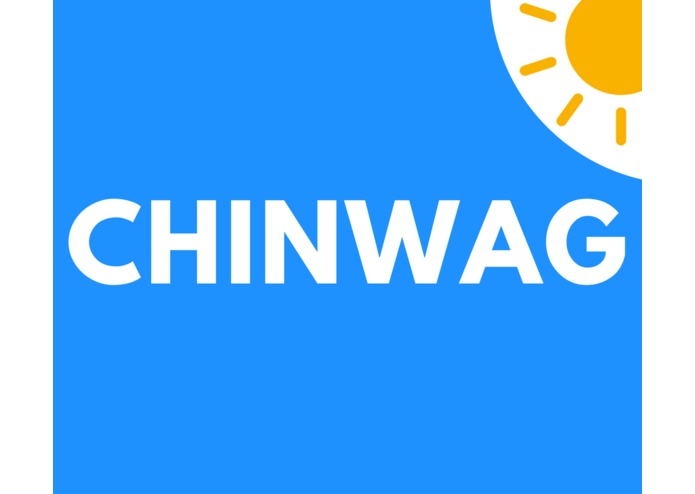 Chinwag - #12 – screenshot 1