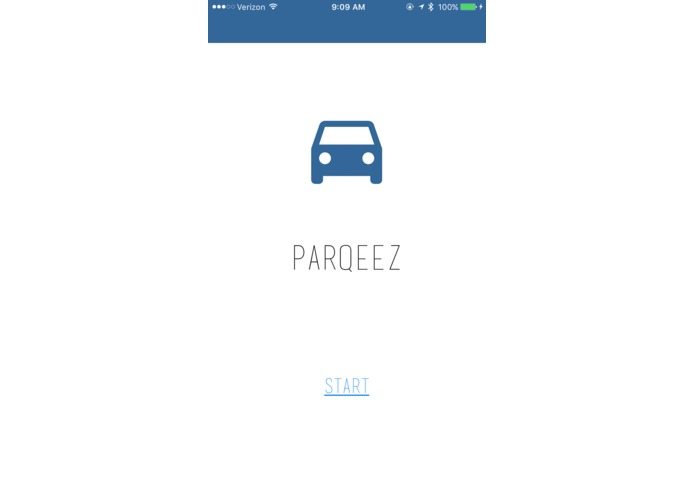 parqeez – screenshot 1