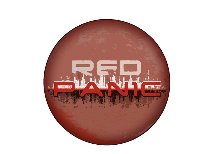 RedPanic – screenshot 1