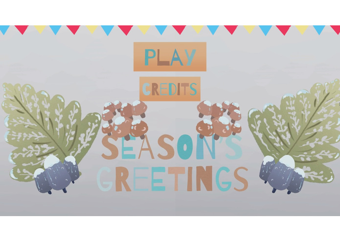 Season's Greetings – screenshot 2
