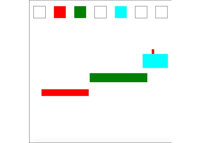 ColorHero – screenshot 5