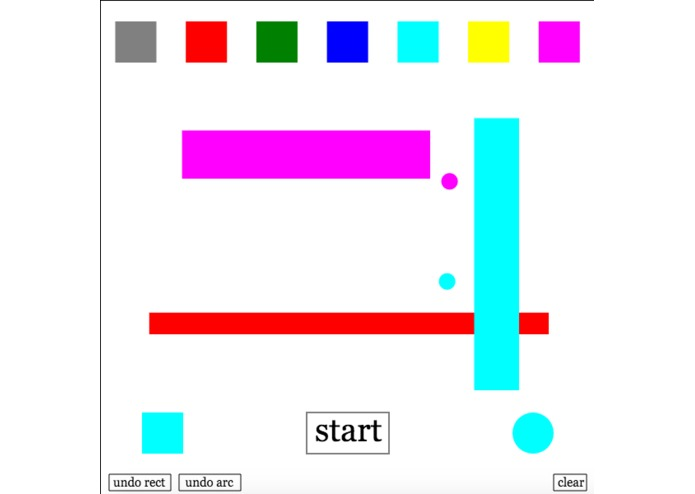 ColorHero – screenshot 6