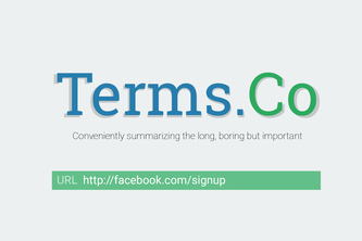 Terms.Co