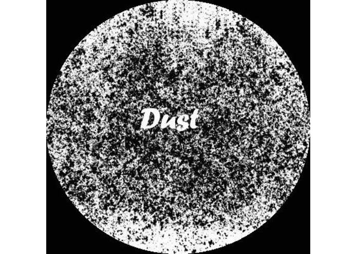 Dust – screenshot 1
