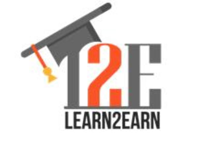 Learn 2 Earn – screenshot 1