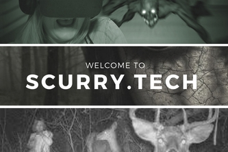 scurry.tech