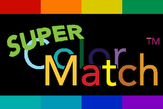 SUPER COLOR MATCH