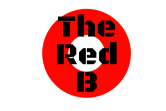 The Red B