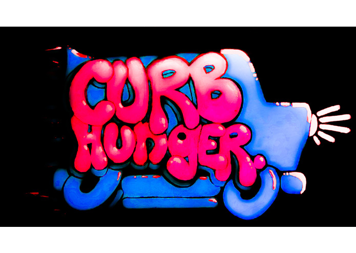 CurbHunger – screenshot 8