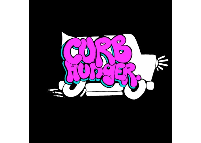 CurbHunger – screenshot 9