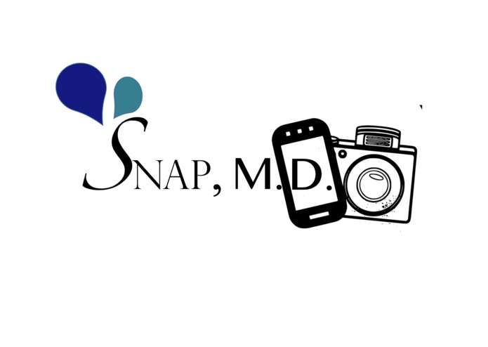Snap MD – screenshot 1