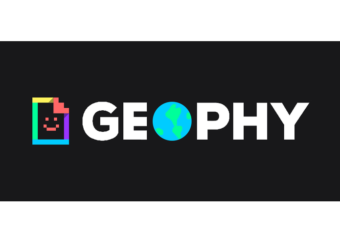 GEOPHY – screenshot 1
