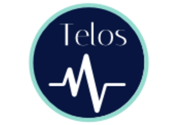 Telos – screenshot 1