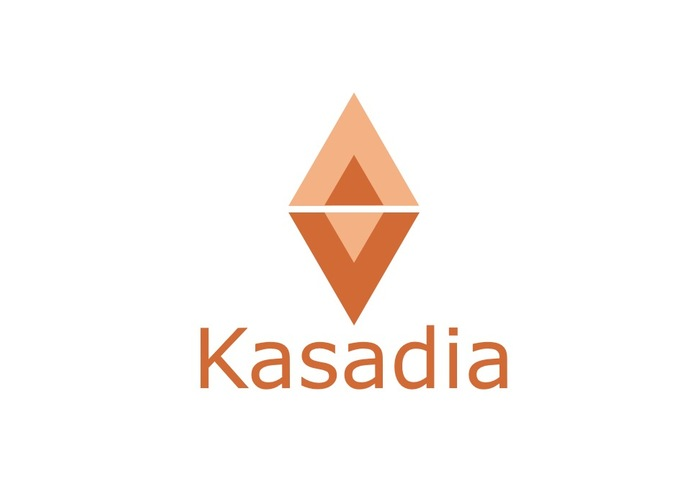 Kasadia – screenshot 1