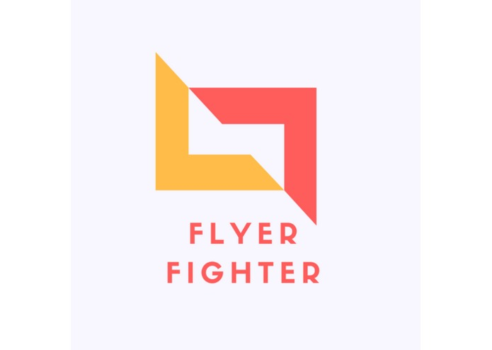 FlyerFighter – screenshot 1