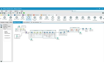 Alteryx- Data decode algorithm