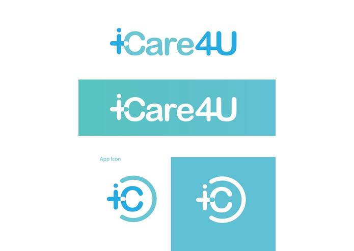 iCare4U – screenshot 1