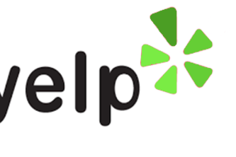 Yealth (Yelp with a health focus)