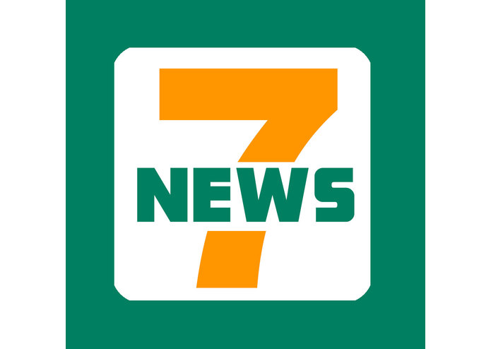 7news – screenshot 1