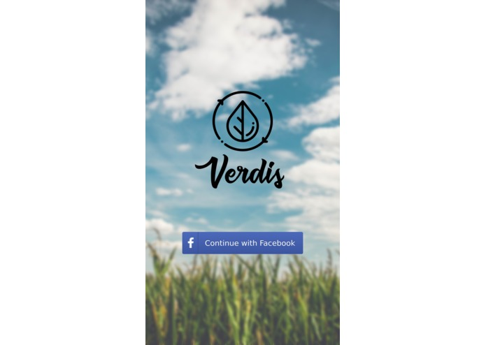 Verdis – screenshot 3