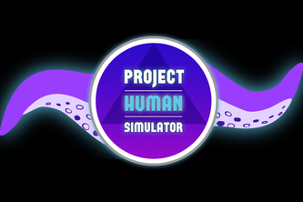 Project Human Simulator
