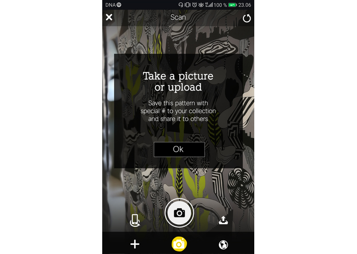 Marimekko World - Special Network for Marimekko fans – screenshot 5