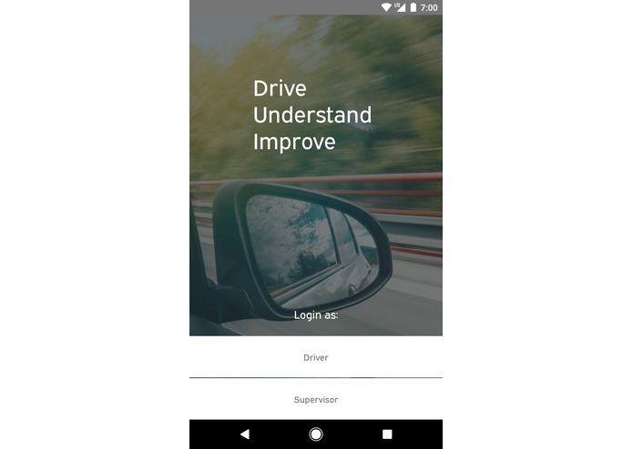 Drive, Understand, Improve (D.U.I.) – screenshot 2