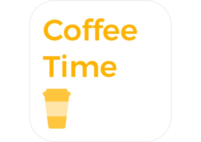 Coffee Time – screenshot 1