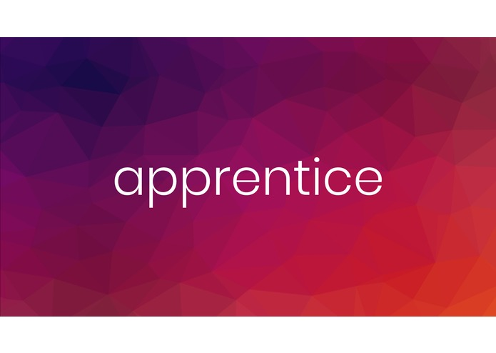 Apprentice – screenshot 1