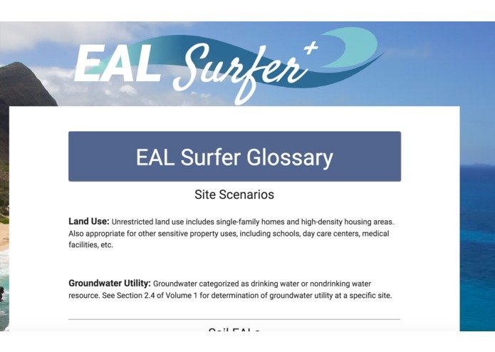 EAL Surfer+ – screenshot 8
