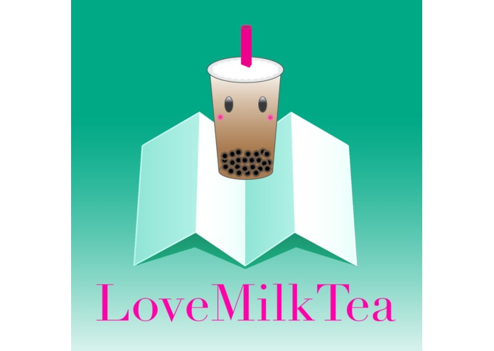 LoveMilkTea – screenshot 1