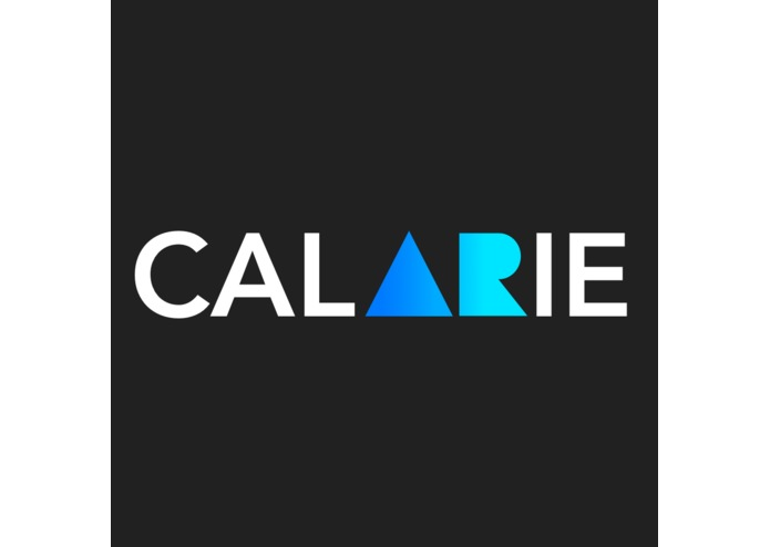 CalARie – screenshot 1