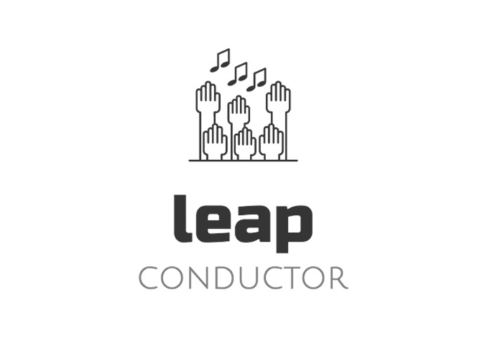 Leap Conductor – screenshot 1