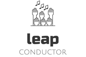 Leap Conductor