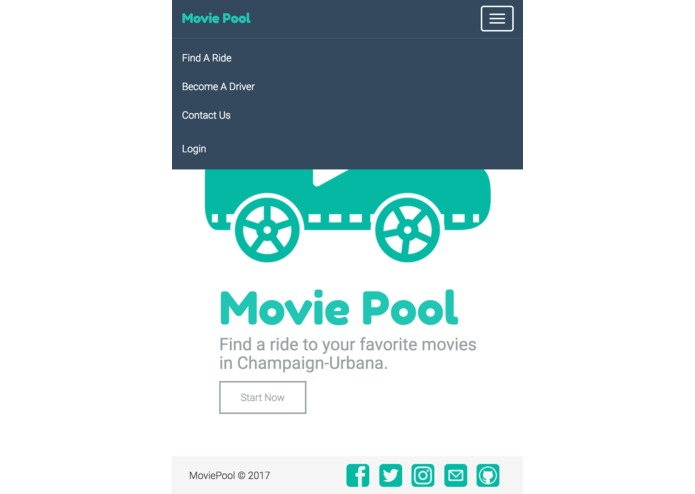 Movie Pool – screenshot 3