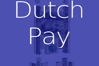 DutchPay