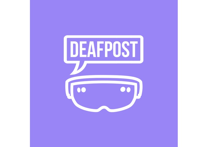 Deaf Post – screenshot 1