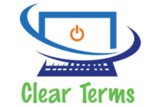 Clear_Terms