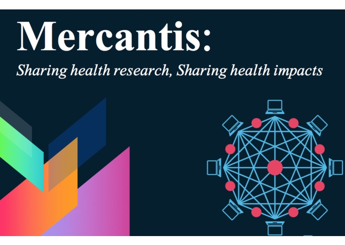 Mercantis – screenshot 1