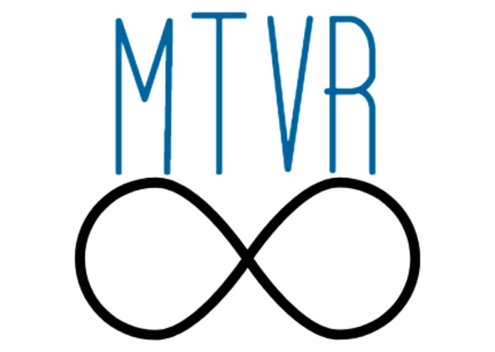 Mindful Testing Virtual Reality (MTVR) – screenshot 1