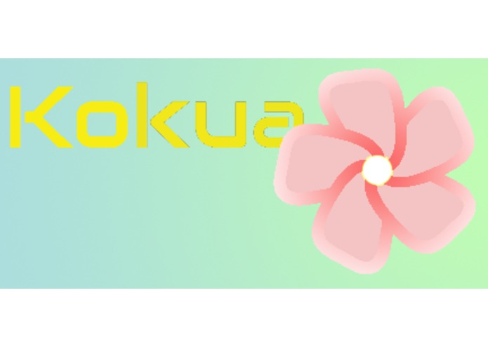 Kokua – screenshot 1