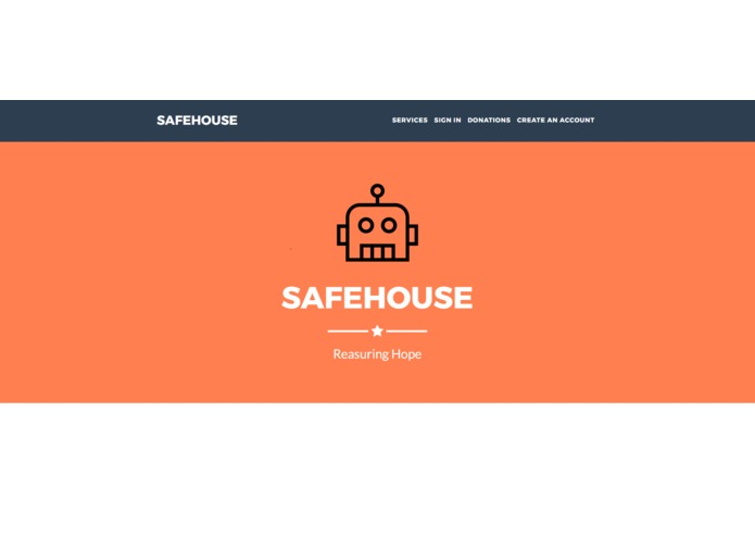 Safehouse – screenshot 5