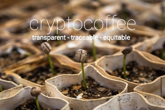 cryptocoffee