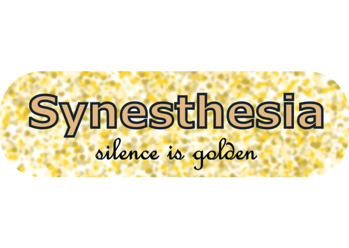 Synesthesia – screenshot 1