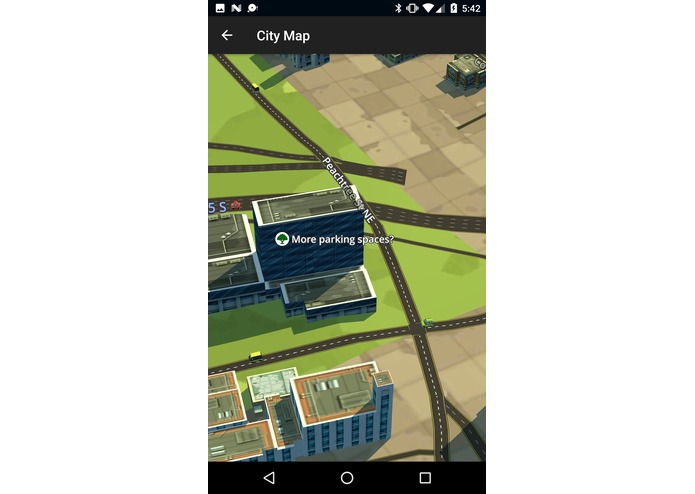 StreetSmart Cities – screenshot 10